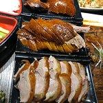 北京義和雅苑烤鸭坊(深圳店)照片