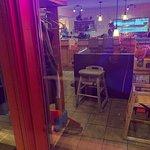 Photo de Restaurant Chantmartin