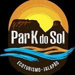 Park do Sol Jalapão