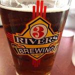 صورة فوتوغرافية لـ Three Rivers Brewery