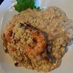 Zdjęcie Royal Fado Restaurante