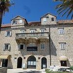 Makarska Municipal Museum