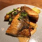 VG The Seafood Bar Taipei照片
