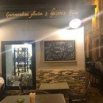 Photo de Gustino Ajaccio - Gourmandise Glacee & Epicerie Fine