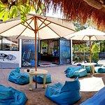 Amed Fun Divers Bali