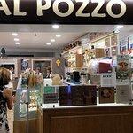 Gellateria Al Pozzo resmi