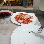 Foto de Wine & Wine