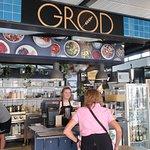 Bilde fra Groed