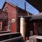 Photo of Pub Niska