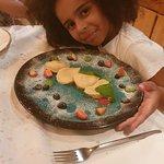 ภาพถ่ายของ Restaurant Tatiana