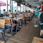 B-Burger Bar Foto