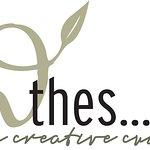 "Фотография Thes ""Greek Creative Cuisine"""