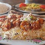 صورة فوتوغرافية لـ Al Fanar Restaurant