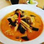 Photo of Thai Street Food