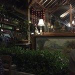 Warung Dandelion照片