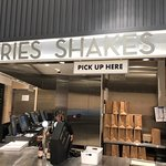 Shake Shack - Pacific Place照片