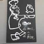 Photo of Bagno Matisse
