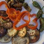 Foto de Restaurante El Redoli