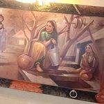 ภาพถ่ายของ India Ristorante