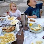 Φωτογραφία: Ελλήνων Γεύσεις