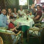 Photo of Paralia Cafe