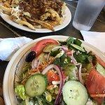 Red Top Drive Inn Restaurant照片