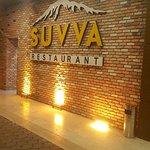 Suvva Restaurant resmi