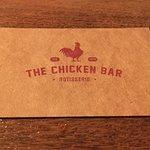 ภาพถ่ายของ The Chicken Bar