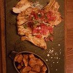 Toro Latin Gastrobar照片