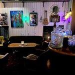 Bilde fra Pop Inn Vinbar
