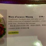 ภาพถ่ายของ Cabbages & Condoms