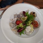 Photo of Baltowski Zapiecek Restaurant