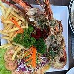 ภาพถ่ายของ Serendib Restaurant