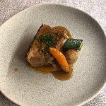 Valokuva: Maran Restaurant Marques & Ansesa
