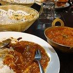 Photo de The Grace of Kalbarri Indian Cuisine
