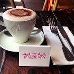 ภาพถ่ายของ Balans Soho Society Cafe