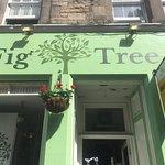 صورة فوتوغرافية لـ Fig Tree Bistro