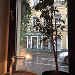 Bar Italiya Foto