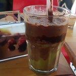 Macehat Coffee照片