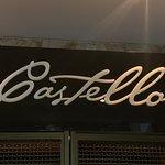 Bilde fra Castello Restaurant& Bar
