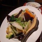 Photo of China Restaurant Jasmine Garden