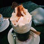 Photo of Chocco Caffe