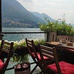 صورة فوتوغرافية لـ Millesimo Enoteca-Winebar-Cafe'
