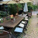 Cafe Kostbar의 사진