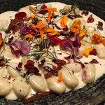 Valokuva: La Buchetta Food & Wine restaurant