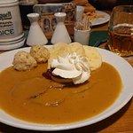 TRADICE Pilsner Urquell Original Restaurant의 사진