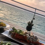 Al Nahham Restaurant at Banana Island Resort Doha by Anantara照片