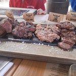 Foto de Muu Steak House