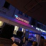Zdjęcie New Montevideo