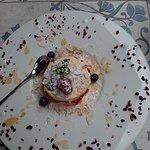 Odessa Restaurantの写真